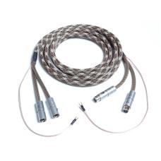 Изготовление или ремонт кабелей