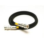 Acoustic Revive CLOCK-1.0 BNC TripleC-FM 1.0 m