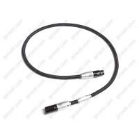 Argentum Acoustics Millenia XLR 1.0 m