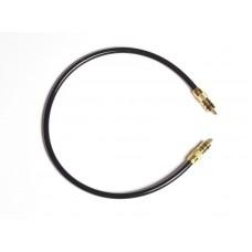 Скидки на кабели The Chord Company и Neotech