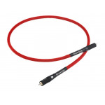 CHORD Shawline Digital 1RCA to 1RCA 1m