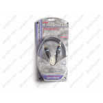 Monster Cable Monster Digital Coax 1.0 m