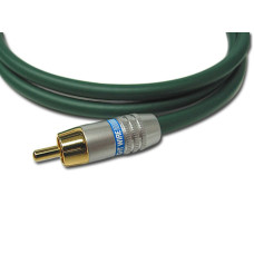 Straight Wire I-Link 1.0 m