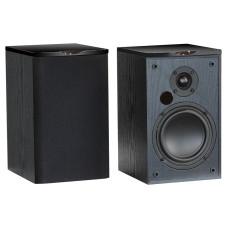 Advance Acoustic AIR55 Black