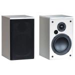 Advance Acoustic AIR55 White