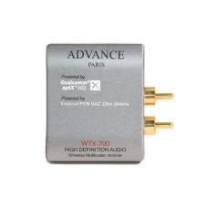 Advance Paris WTX-700