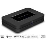 Bluesound NODE Wireless Music Streamer Black