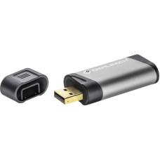 Oehlbach USB Bridge
