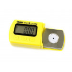 Tonar Trackurate Digital Stylus Gauge