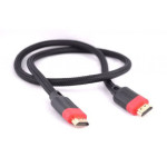 MT-Power Audio HDMI 2.0 MEDIUM 0.8 m