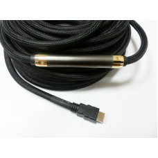 MT-Power Audio HDMI 2.0 MEDIUM 17.5 m