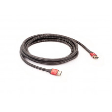 TTAF HDMI 2.1 8K Cable 48 Gbps 3.0 m