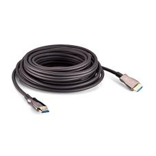 TTAF HDMI 2.1 8K AOC 48 Gbps 5.0 m