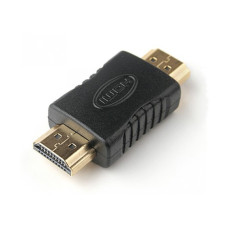 MT-Power HDMI Male to Male Adapter