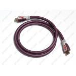 Neotech NEHH-4001 HDMI 1.0 m