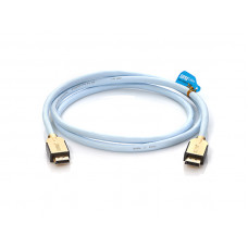 Supra DISPLAYPORT DP-DP MALE BLUE 1.5M
