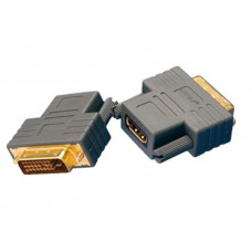 Supra HDMI-DVI F-M ADAPTER