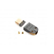 Supra HDMI Met-S