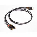 Acoustic Revive Line-R-tripleC Gold RCA