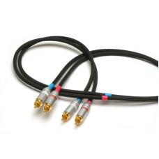 Acoustic Revive Line-1.0R TripleC-FM RCA