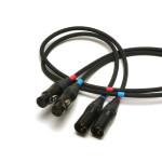Acoustic Revive Line-1.0X TripleC-FM XLR