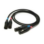 Acoustic Revive Line-X-tripleC XLR