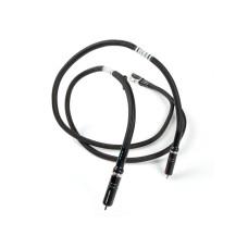 Acoustic Revive RCA-1.0 TripleC-FM SE