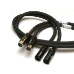 Acoustic Revive XLR-1.0 TripleC-FM