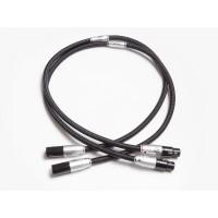 Argentum Acoustics Mythos XLR 2.0 m