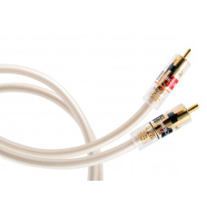Atlas Element Integra RCA 1.0 m