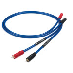 CHORD Clearway 2RCA to 2RCA 1m