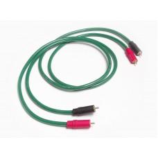 Акция на кабели Chord Company, Fadel Art и Neotech