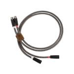 Kimber Kable Select KS 1116 XLR 0.75 m