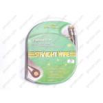 Straight Wire Chorus II IC 0.5 m