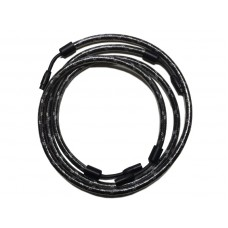 Straight Wire Crescendo II XLR 1.0 m