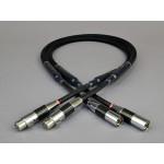 VooDoo Cable Renaissance XLR 1.0 m