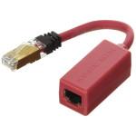 Acoustic Revive RLI-1 GB