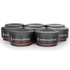 IsoAcoustics ISO-PUCK mini