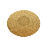 Tonar Cork and Rubber Mat