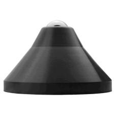 Vibrapod Cones