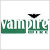 Vampire Wire