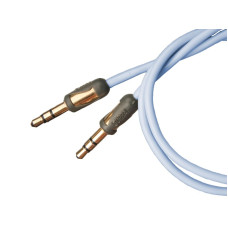 Supra MP-CABLE 3.5MM STEREO 1.2M