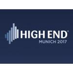 High End Munich Show 2017 — день второй