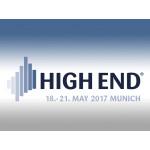High End Munich Show 2017 — день третий