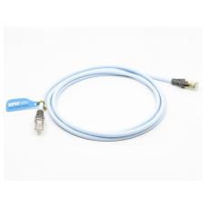 Кабели Ethernet Cat 8 на iProstir.com