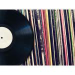 Новый стандарт RIAA для винила
