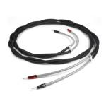 Акустический кабель Chord Company Signature XL