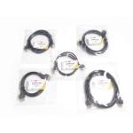 Кабели TTAF Nano HDMI 2.0 на iProstir.com