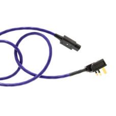 Силовой кабель Atlas EOS dd: тест Hi-Fi Choice