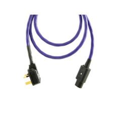 Новый силовой кабель EOS dd от Atlas Cables